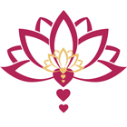Yoga Herbs and Flow Logo